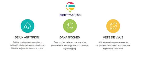 escapada_nightswapping_16