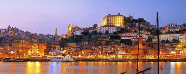 escapada_oporto_portugal_2