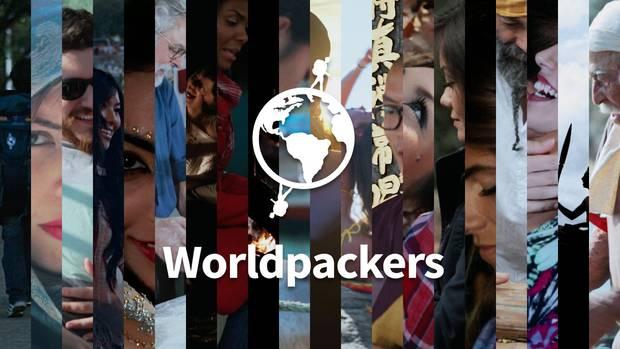 escapada_worldpackers_15