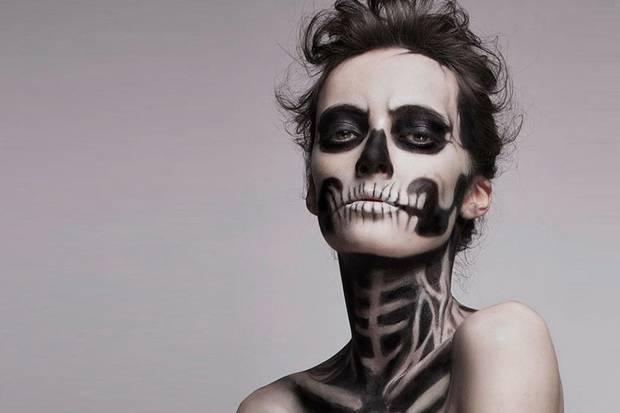 halloween_disfraces-portada
