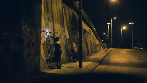 cine_argentino_cuerpo-de-letra-foto-2