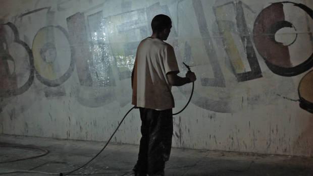 cine_argentino_cuerpo-de-letra-foto-3