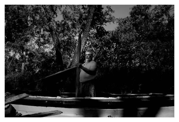 cine_argentino_el-rostro-foto-5-baja