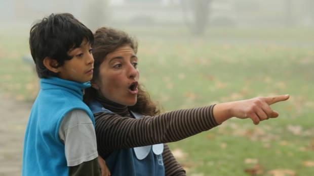 cine_argentino_escuela-de-sordos-foto-1
