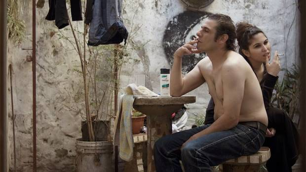 cine_argentino_mauro
