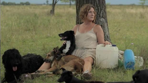 cine_argentino_mujer-de-los-perros-01-750x419