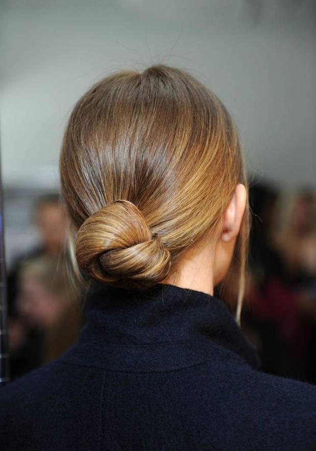 peinados-pelo-largo-mon%cc%83o