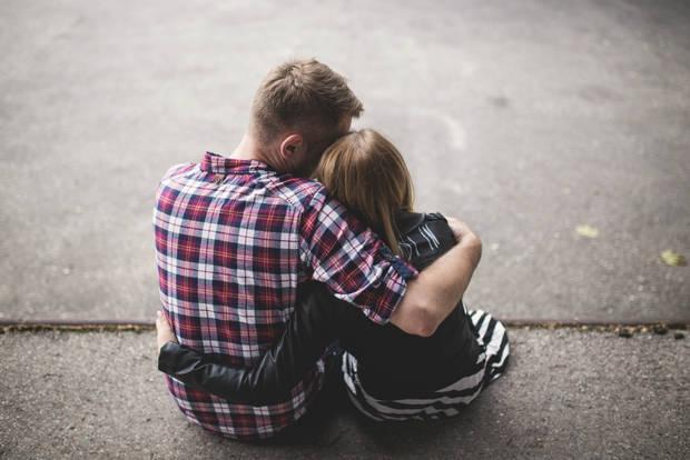 00_no-hacer-enamorado