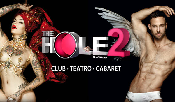 planes-de-fin-de-semana-the-hole