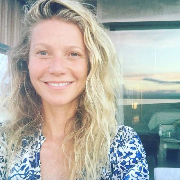 makeup_free_gwynethpaltrow