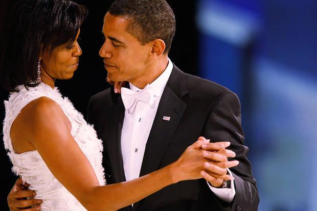 michelle-obama-love