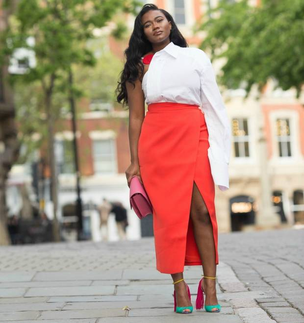 bloggers_styleismything_aa