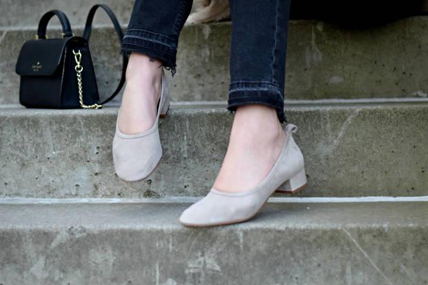 granny-shoes-1