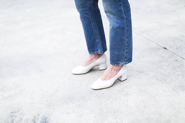 granny-shoes-2