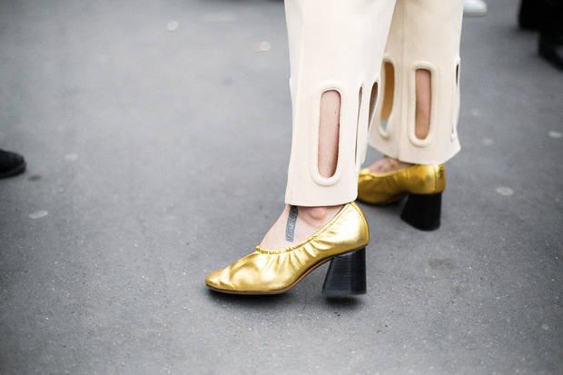 granny-shoes-portada