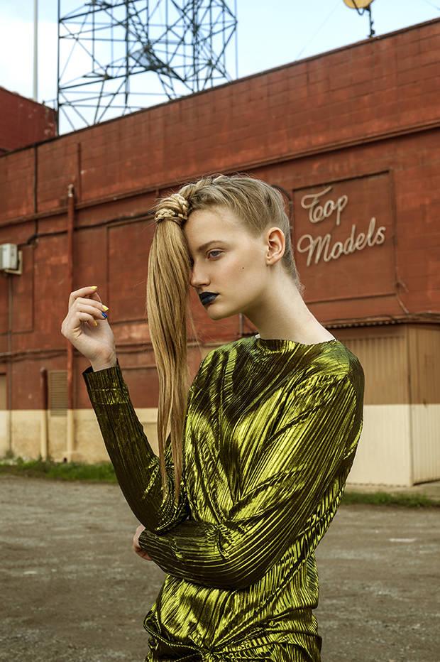 editorial-de-moda_aaa3443