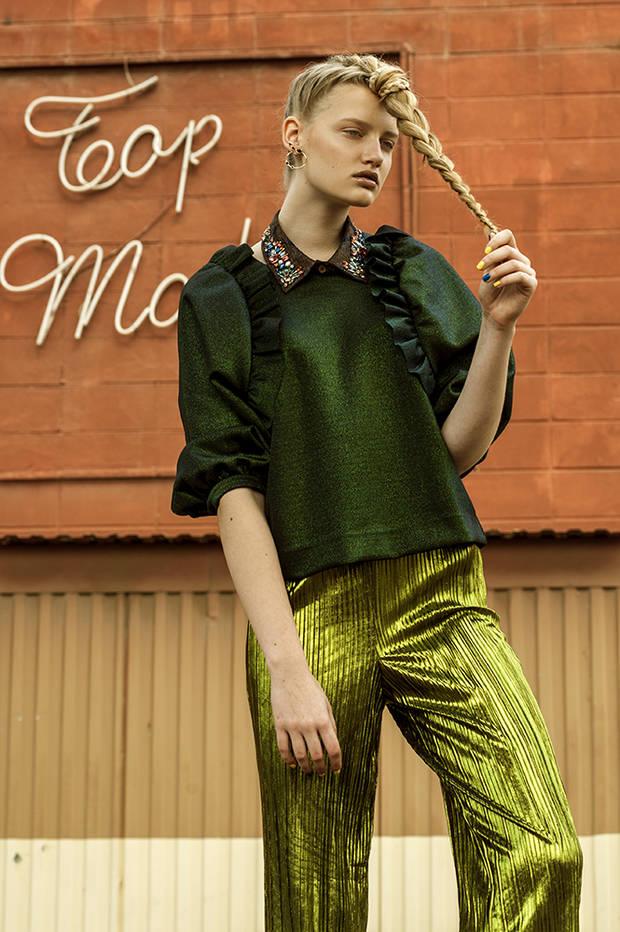 editorial-de-moda_aaa3471