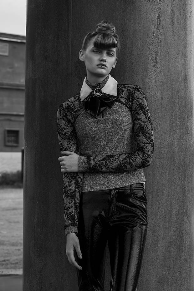 editorial-de-moda_aaa3522