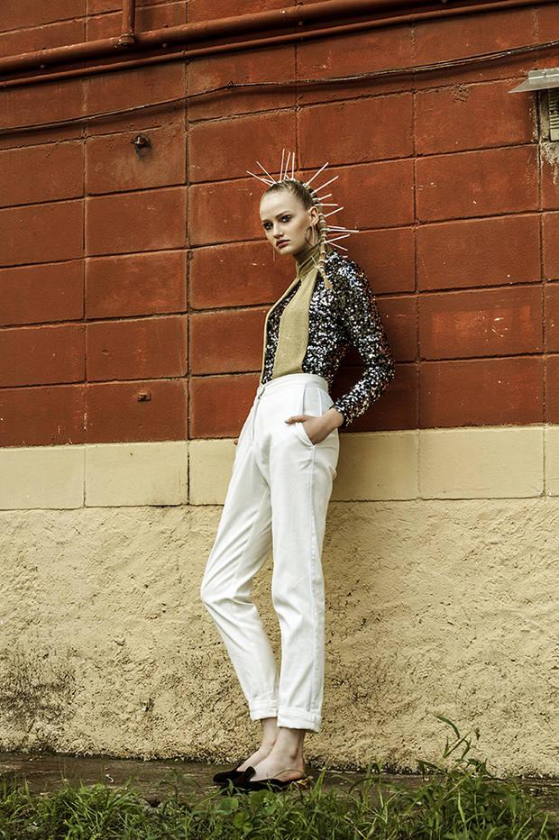 editorial-de-moda_aaa3576