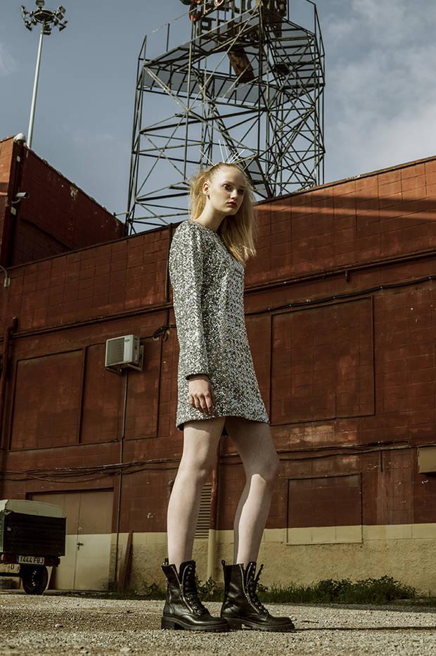 editorial-de-moda_aaa3620