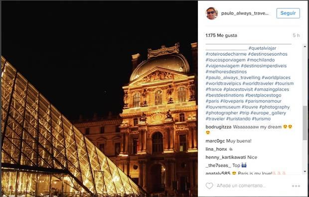 lugares-mas-instagrameados-louvre