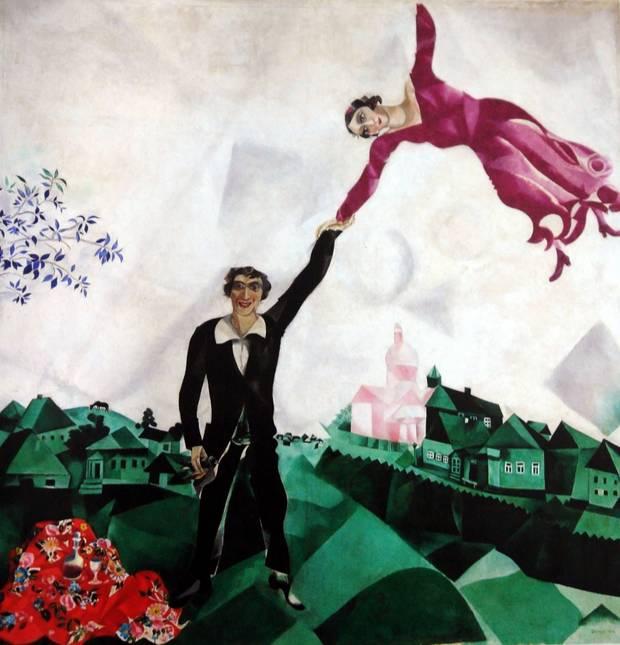 planes-de-finde-chagall