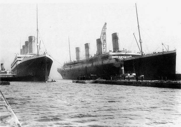 planes-de-finde-titanic