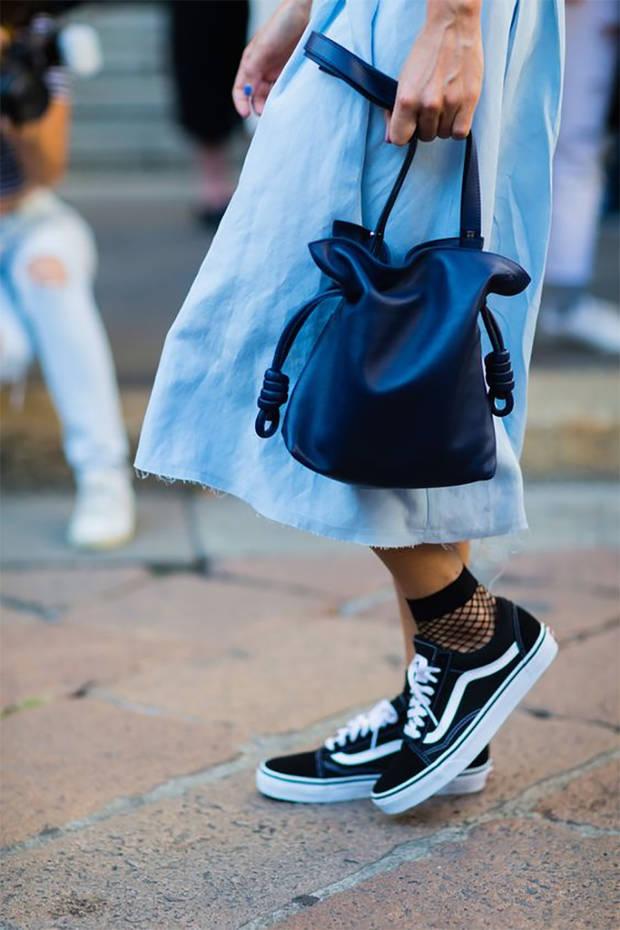 calcetines-imagen-9