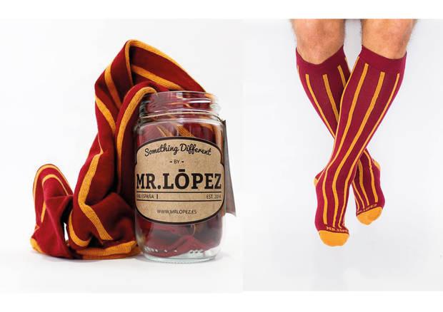 calcetines-mr-lopez-imagen-19