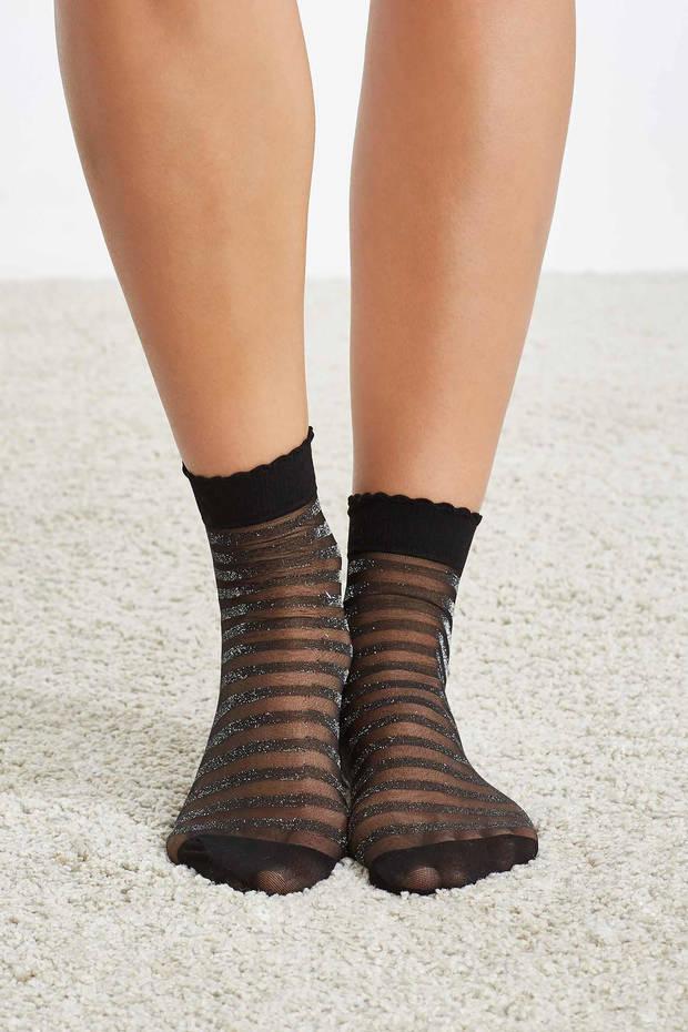 calcetines-woman-secret-imagen-14