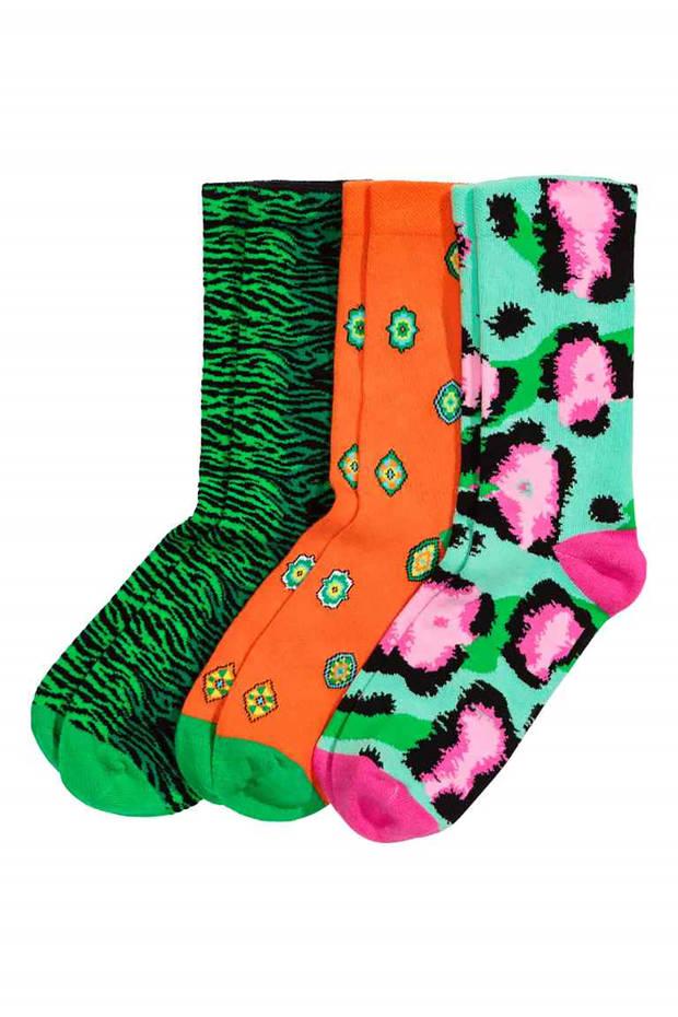 calcetines-hym-imagen-13