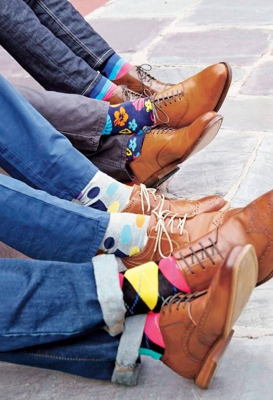 calcetines-imagen-8