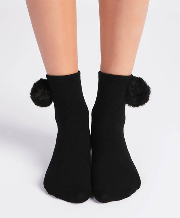 calcetines-oysho-imagen-15