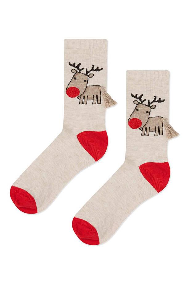 calcetines-topshop-imagen-12