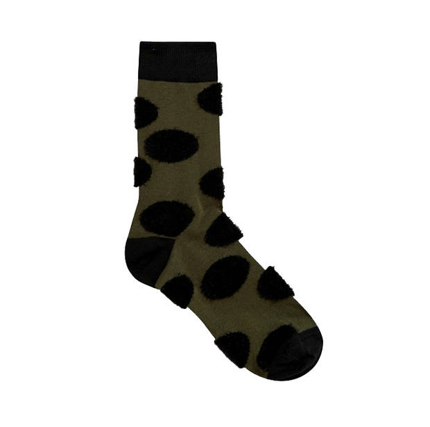 calcetines_17