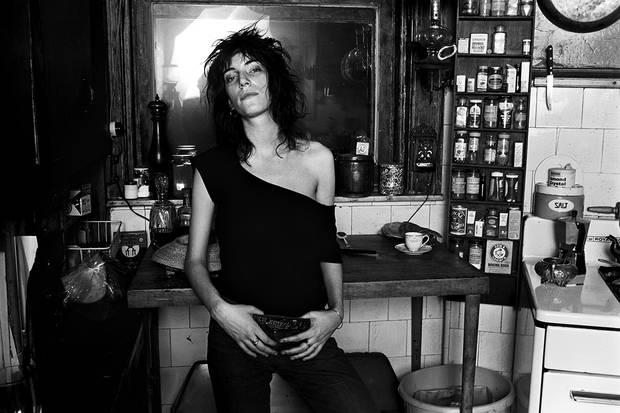 08-mujeres-rock-patti-smith
