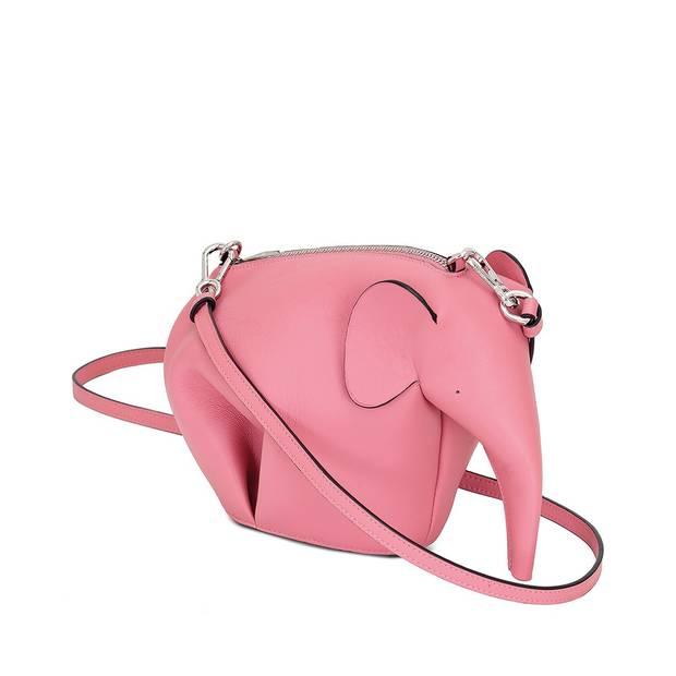 caprichos-bolso-elefante