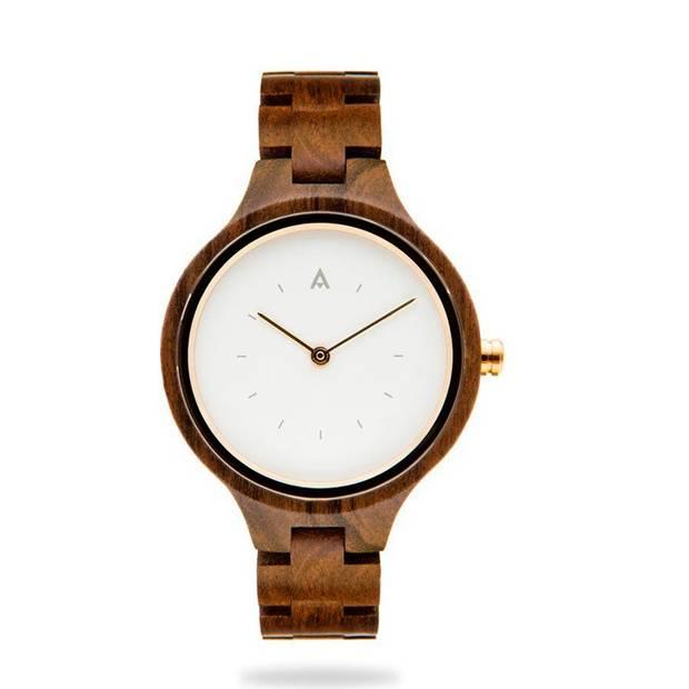 relojes_vanidad_1