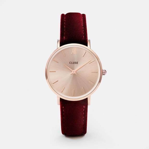 relojes_vanidad_11
