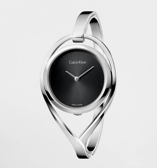 relojes_vanidad_12
