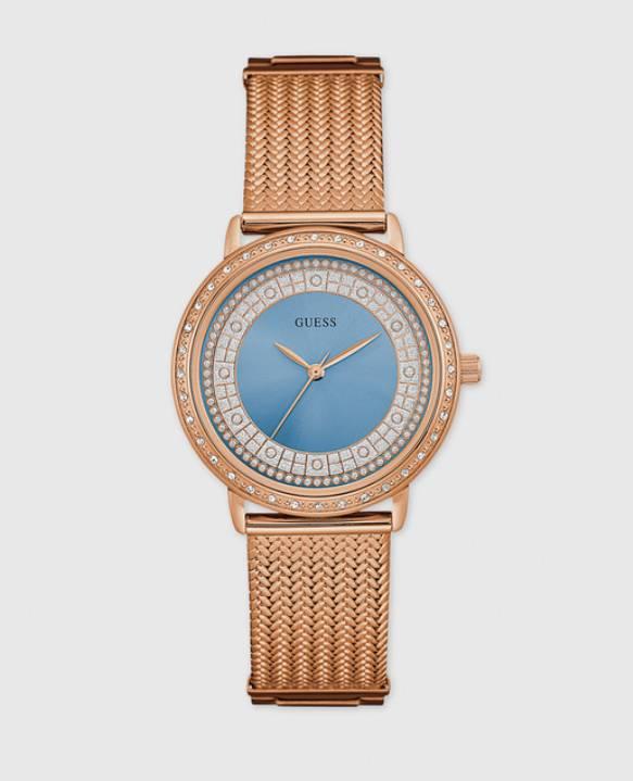relojes_vanidad_17