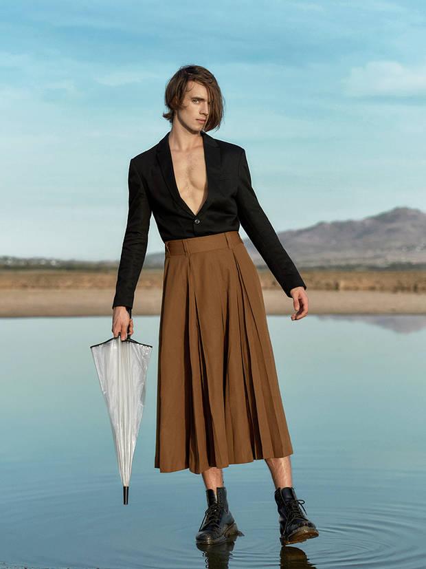 editorial-de-moda-foto-10