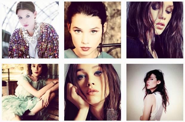 01-iconos-moda-francesas-astrid-berges-frisbey