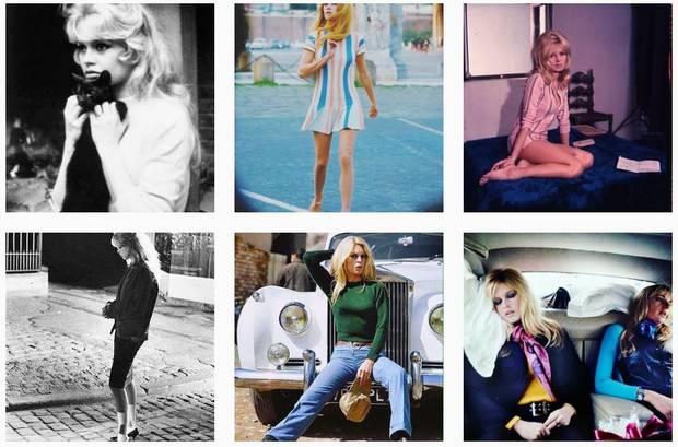 02-iconos-moda-francesas-brigitte-bardot
