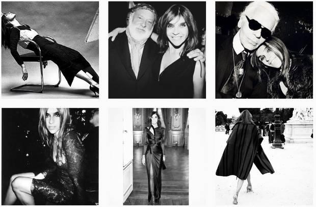 03-iconos-moda-francesas-carine-roitfeld