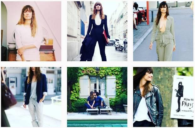 04-iconos-moda-francesas-caroline-de-maigret
