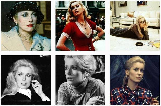 05-iconos-moda-francesas-catherine-denueve