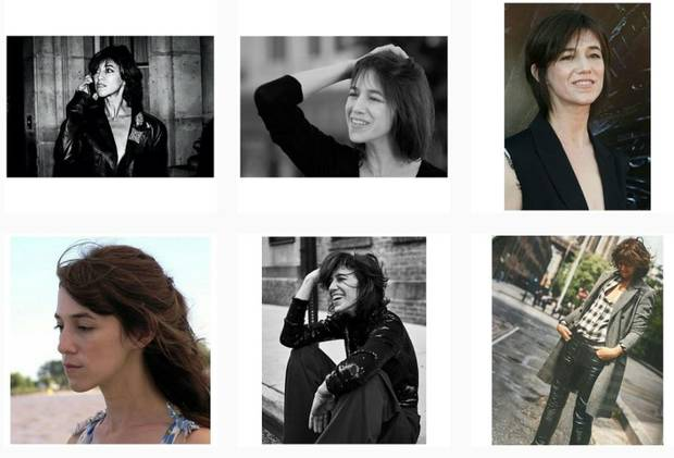 06-iconos-moda-francesas-charlotte-gainsbourg