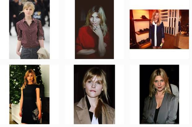 07-iconos-moda-francesas-clemence-poesy