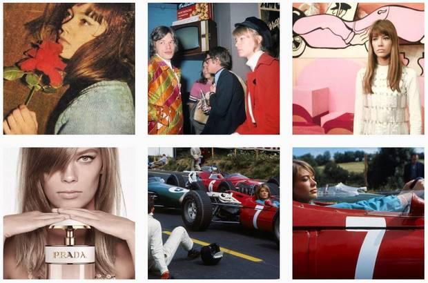 10-iconos-moda-francesas-franc%cc%a7oise-hardy